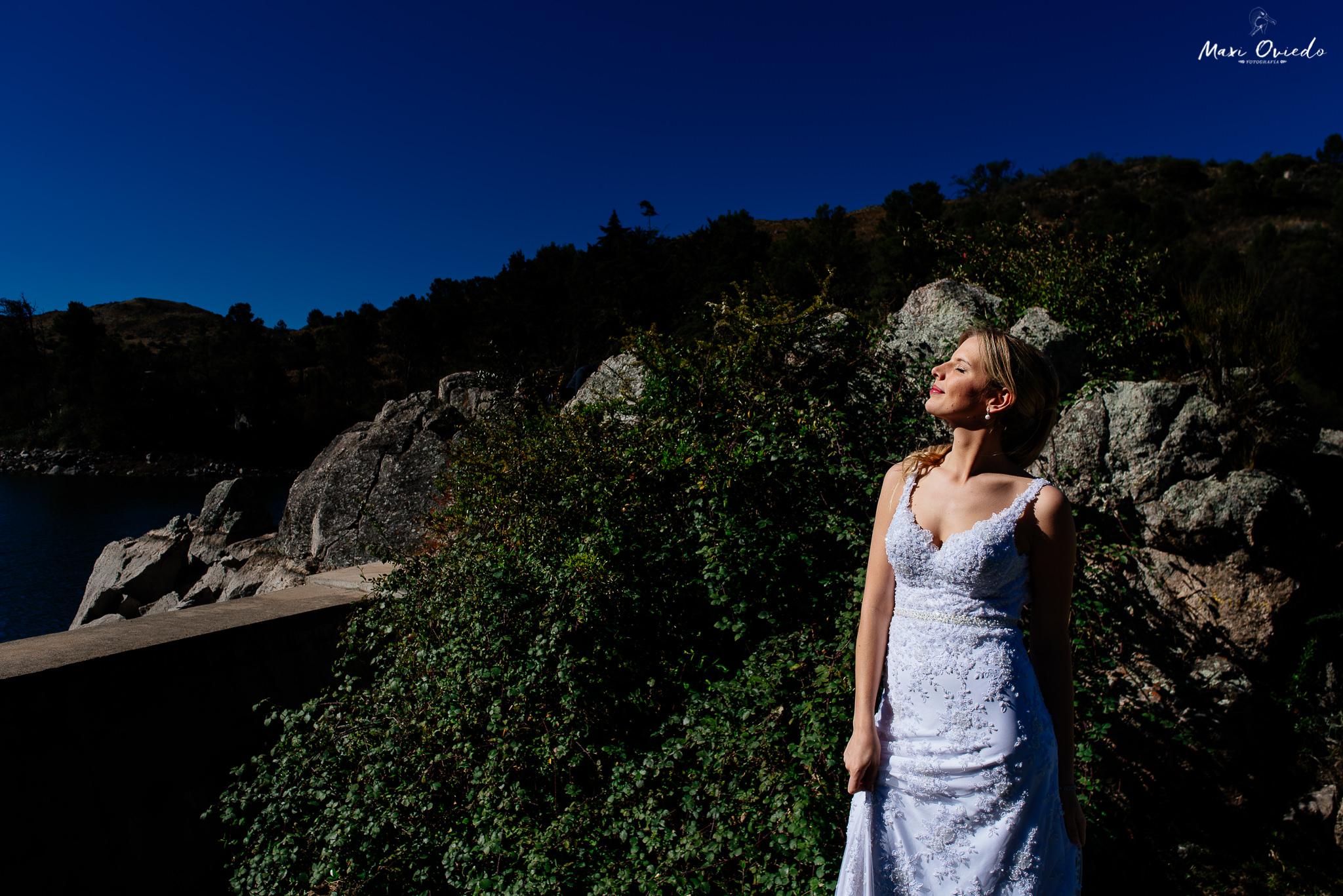 boda sextuple la cumbre cordoba cuchi corral fotografo de bodas fotografo de casamientos rosario san nicolas argentina vestido de novia ramo de novia-6.jpg