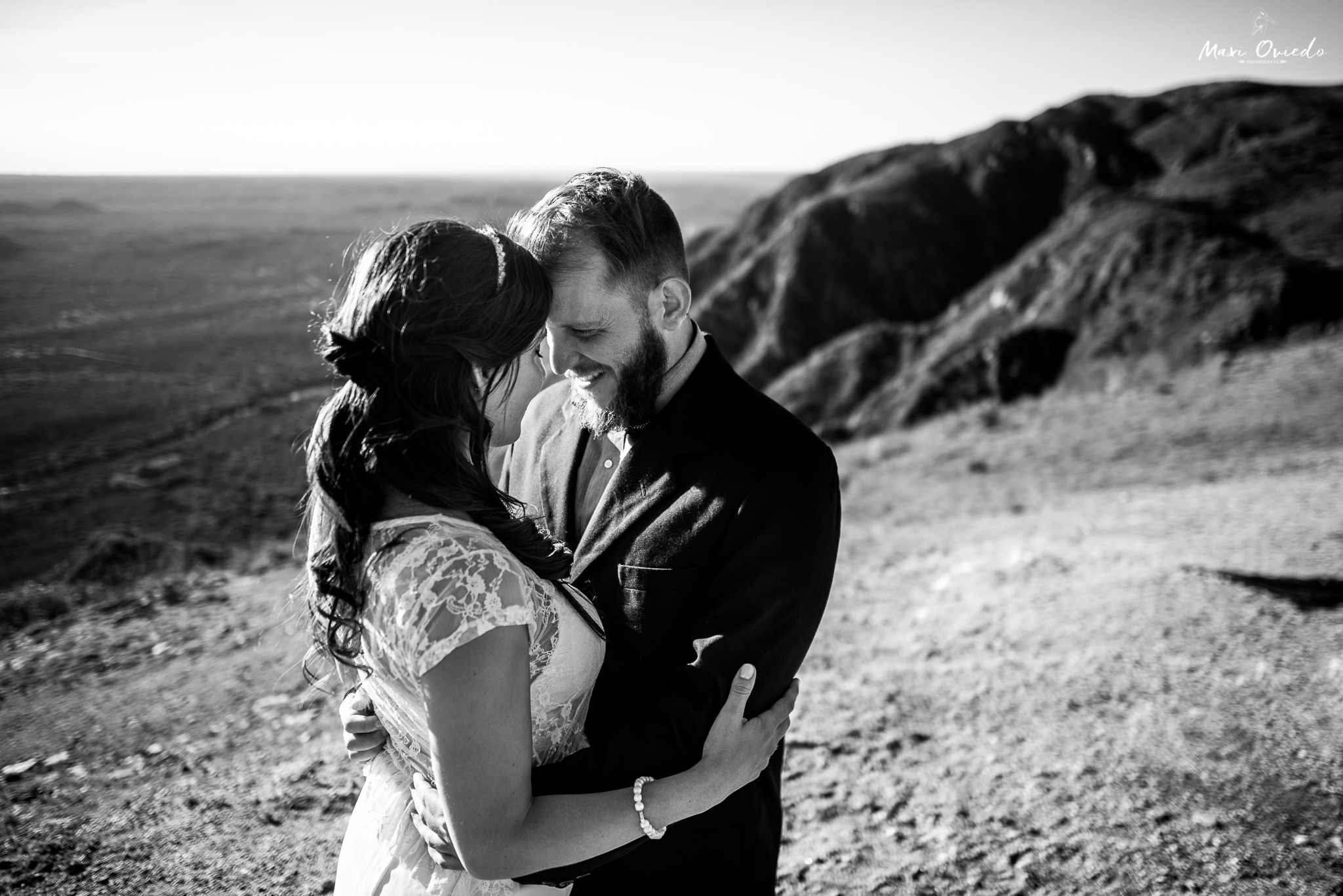 boda sextuple la cumbre cordoba cuchi corral fotografo de bodas fotografo de casamientos rosario san nicolas argentina vestido de novia ramo de novia-20.jpg