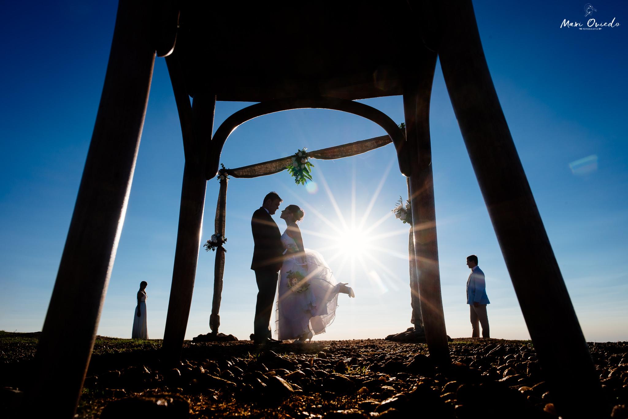 boda sextuple la cumbre cordoba cuchi corral fotografo de bodas fotografo de casamientos rosario san nicolas argentina vestido de novia ramo de novia-22.jpg