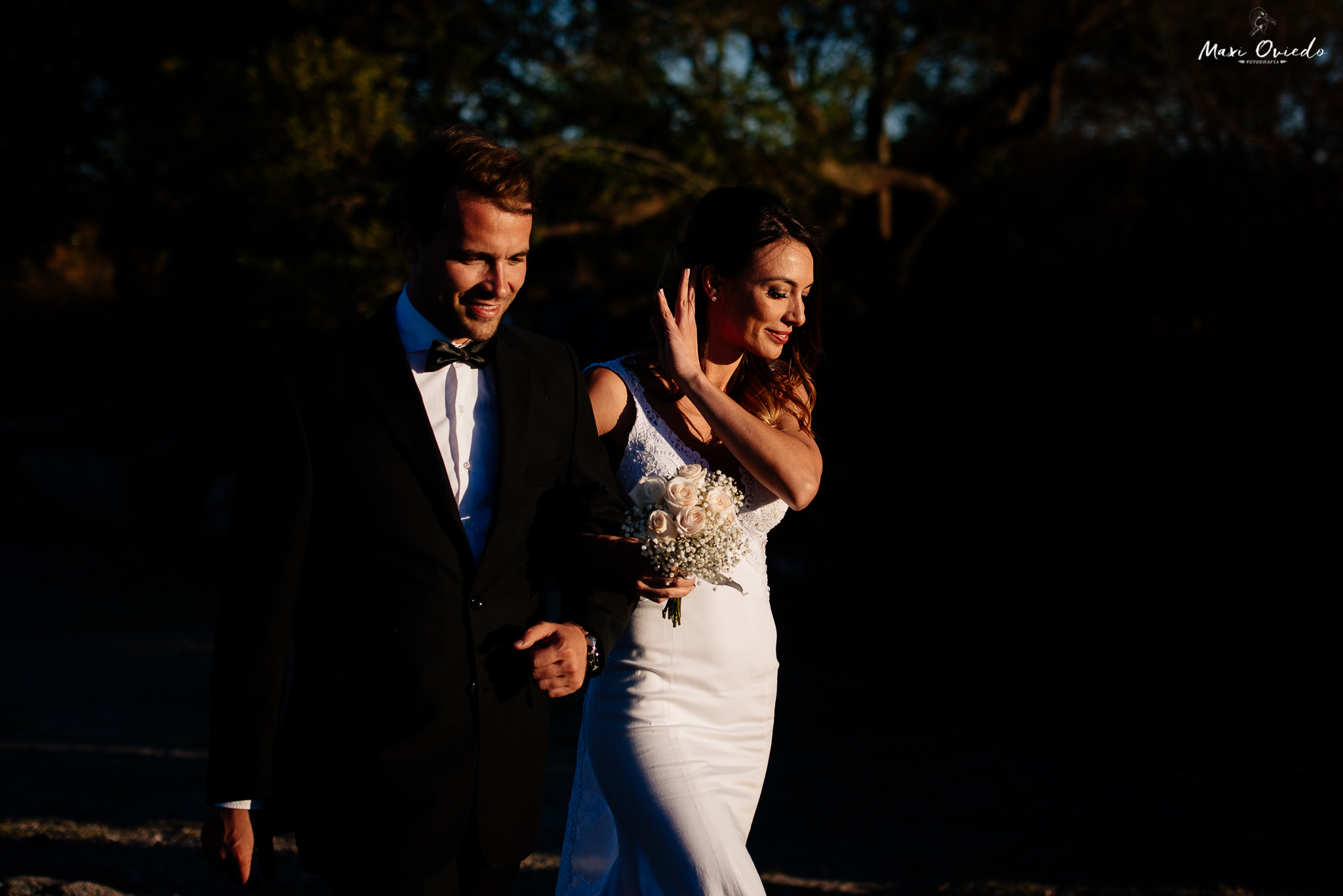 boda sextuple la cumbre cordoba cuchi corral fotografo de bodas fotografo de casamientos rosario san nicolas argentina vestido de novia ramo de novia-27.jpg
