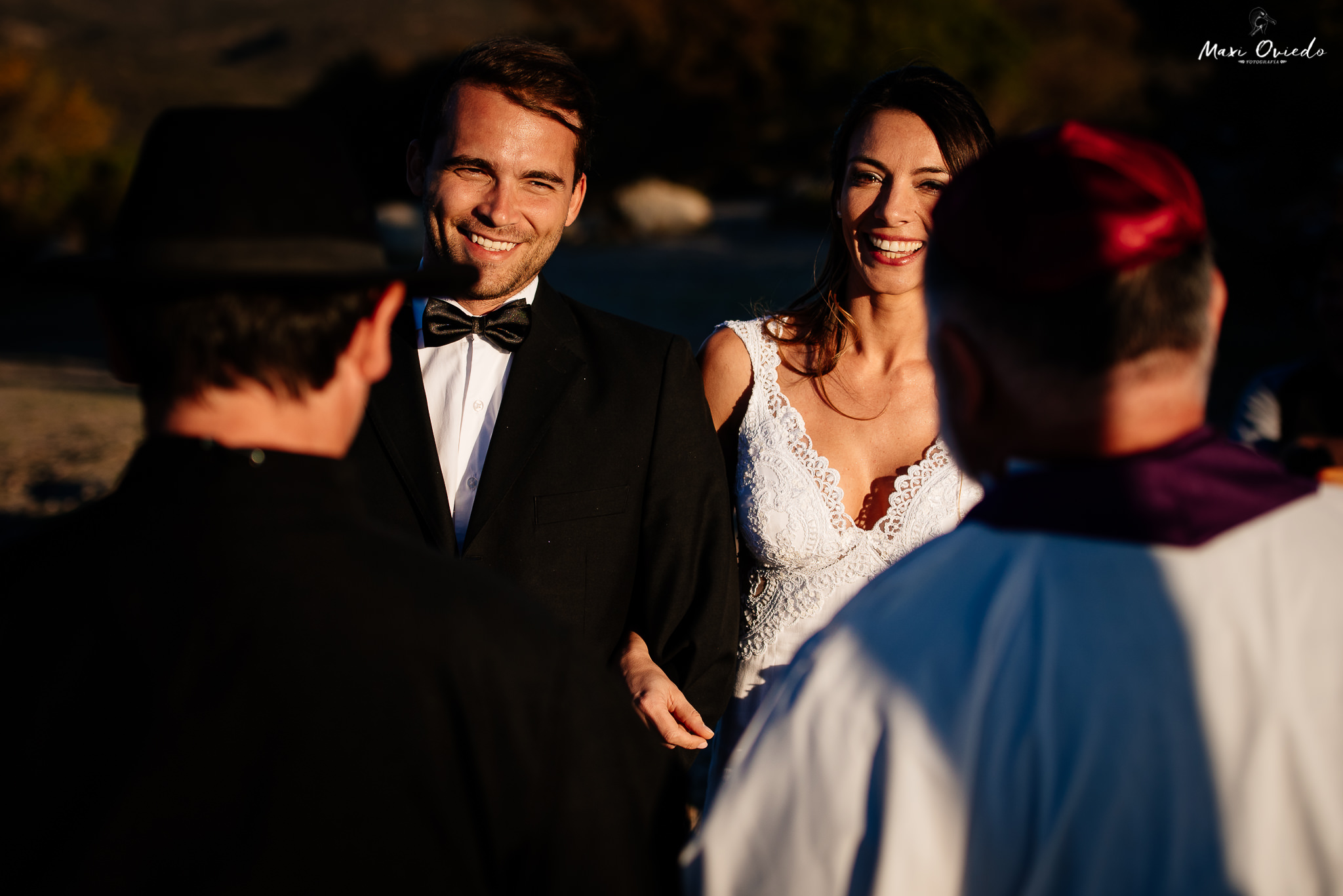 boda sextuple la cumbre cordoba cuchi corral fotografo de bodas fotografo de casamientos rosario san nicolas argentina vestido de novia ramo de novia-28.jpg