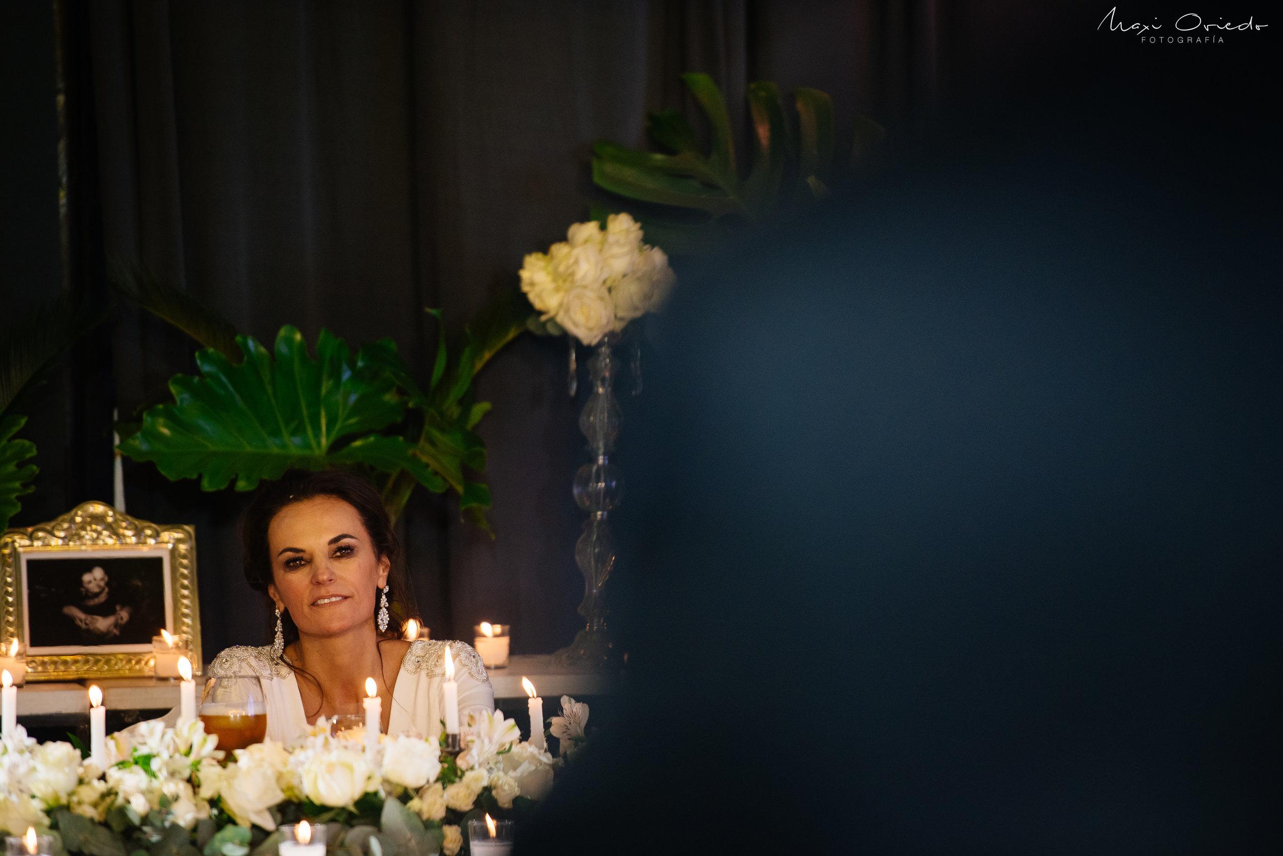 MARIANA, MARCELO, GRAN DÍA, AERÓDROMO, CAMILO ALDAO