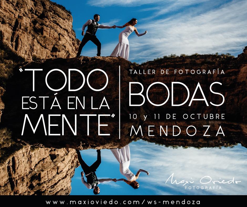 Taller-fotografía-de-Bodas-Mendoza-FB.jpg
