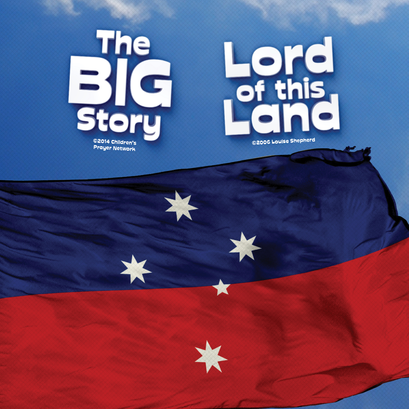 Lord of This Land Cover.jpg