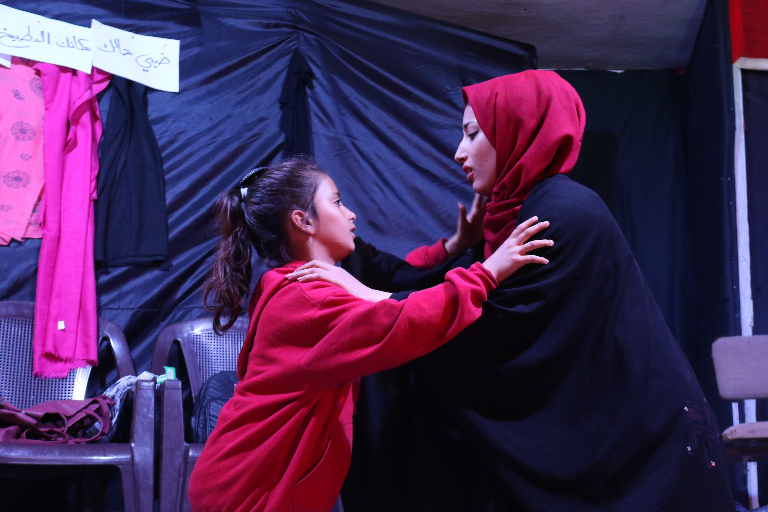Wefaq_Theatre performance scene 1 (002).jpg