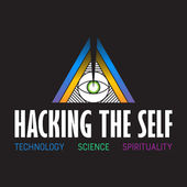 #015: Biohacking tips for improved health with Dayne Barkley -