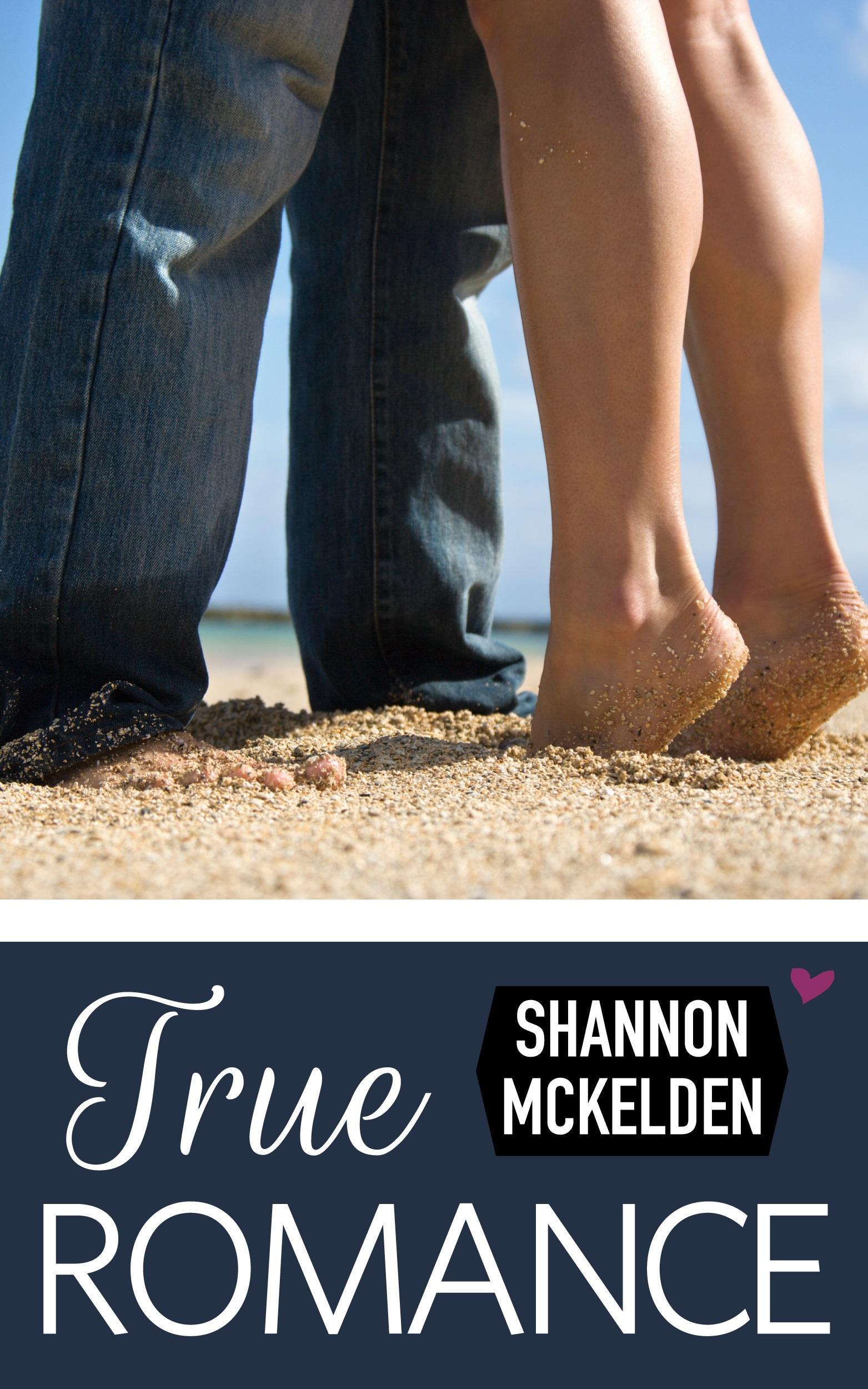 CV---True-Romance.jpg