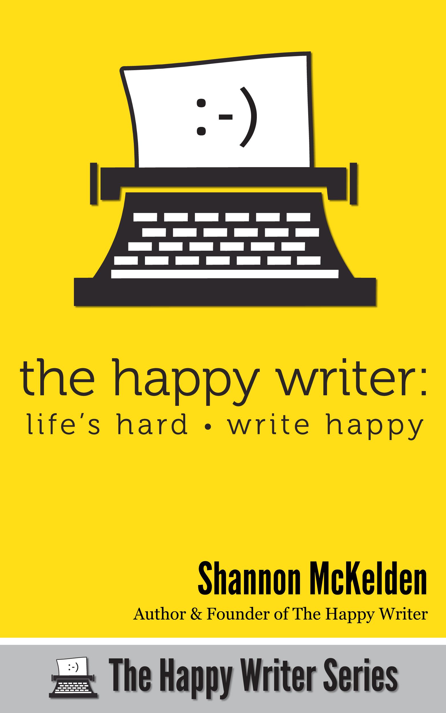 CV---Happy-Writer.jpg
