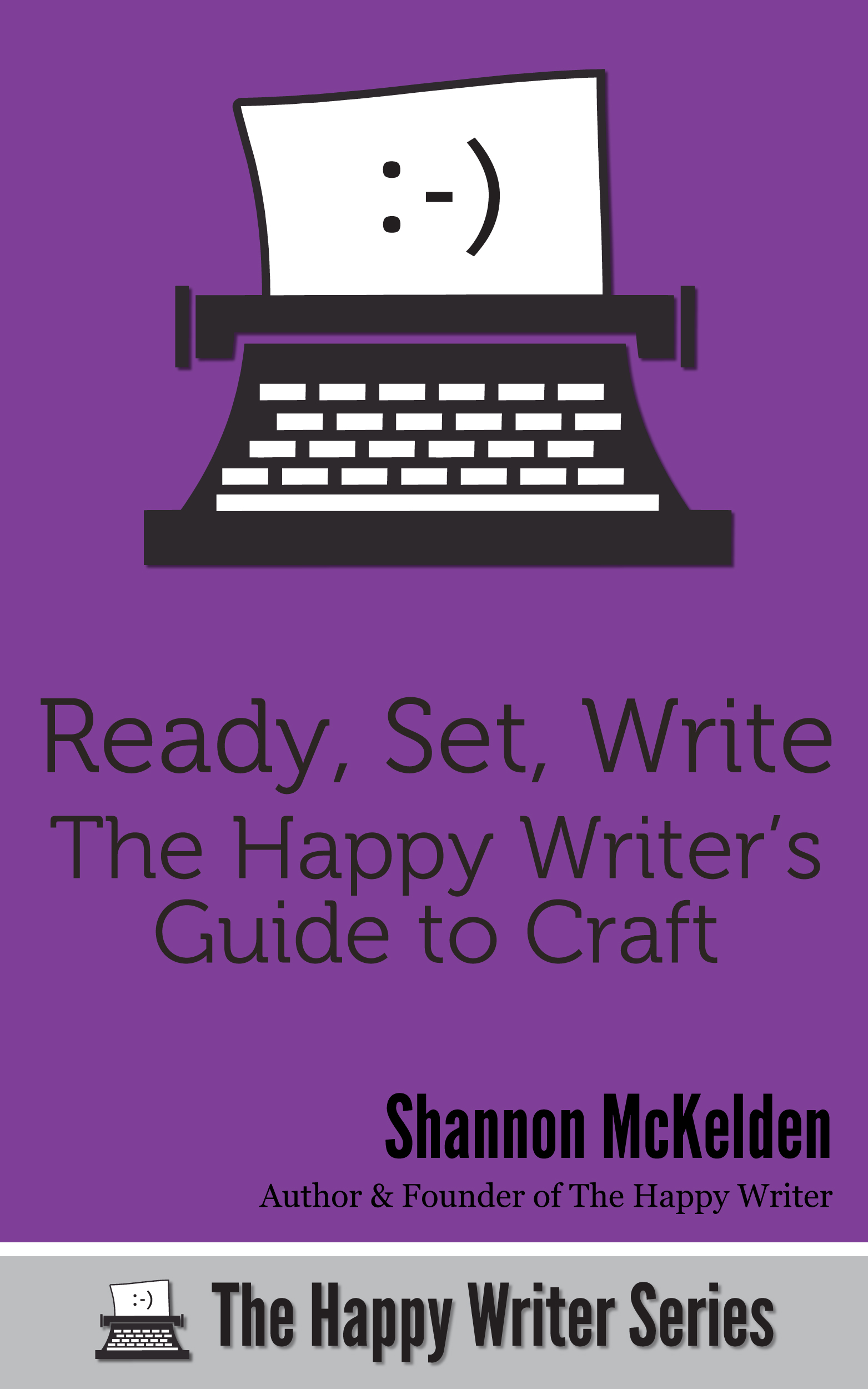 CV---Ready-Set-Write.jpg