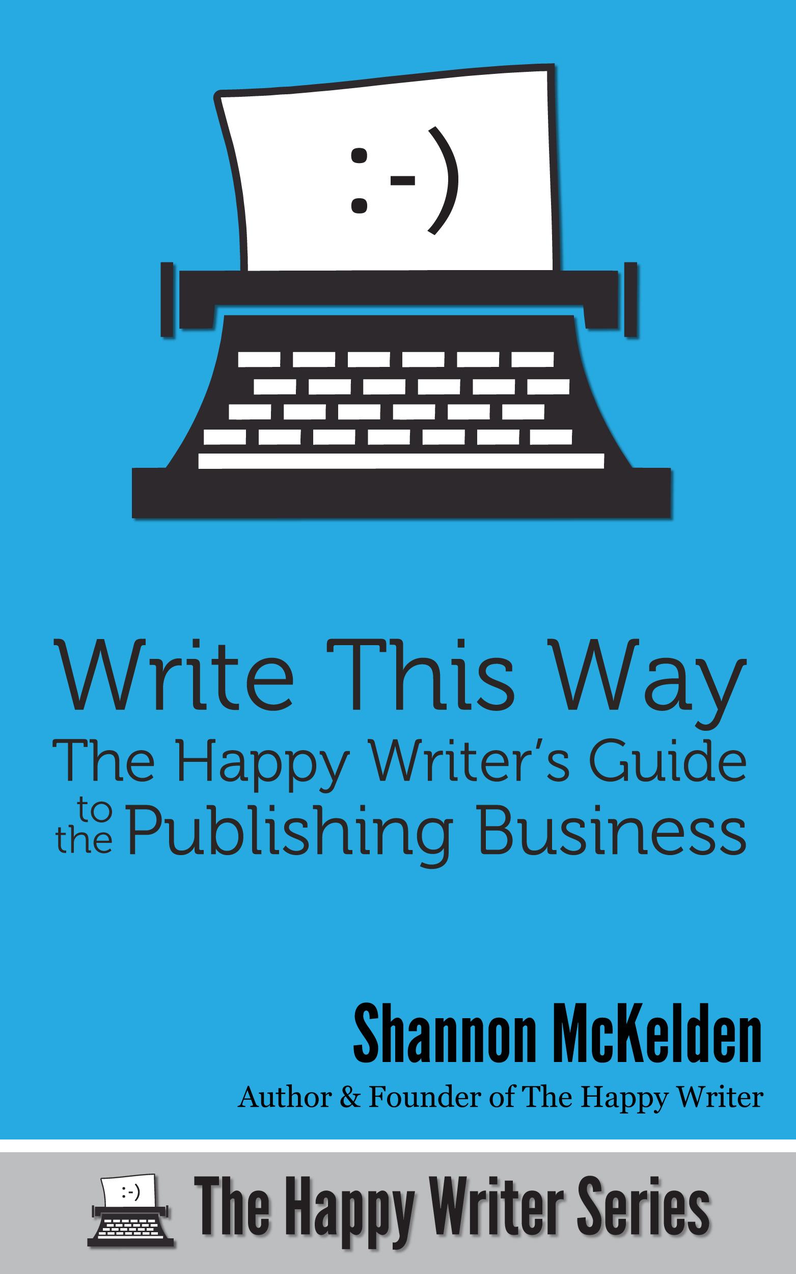 CV---Write-This-Way.jpg