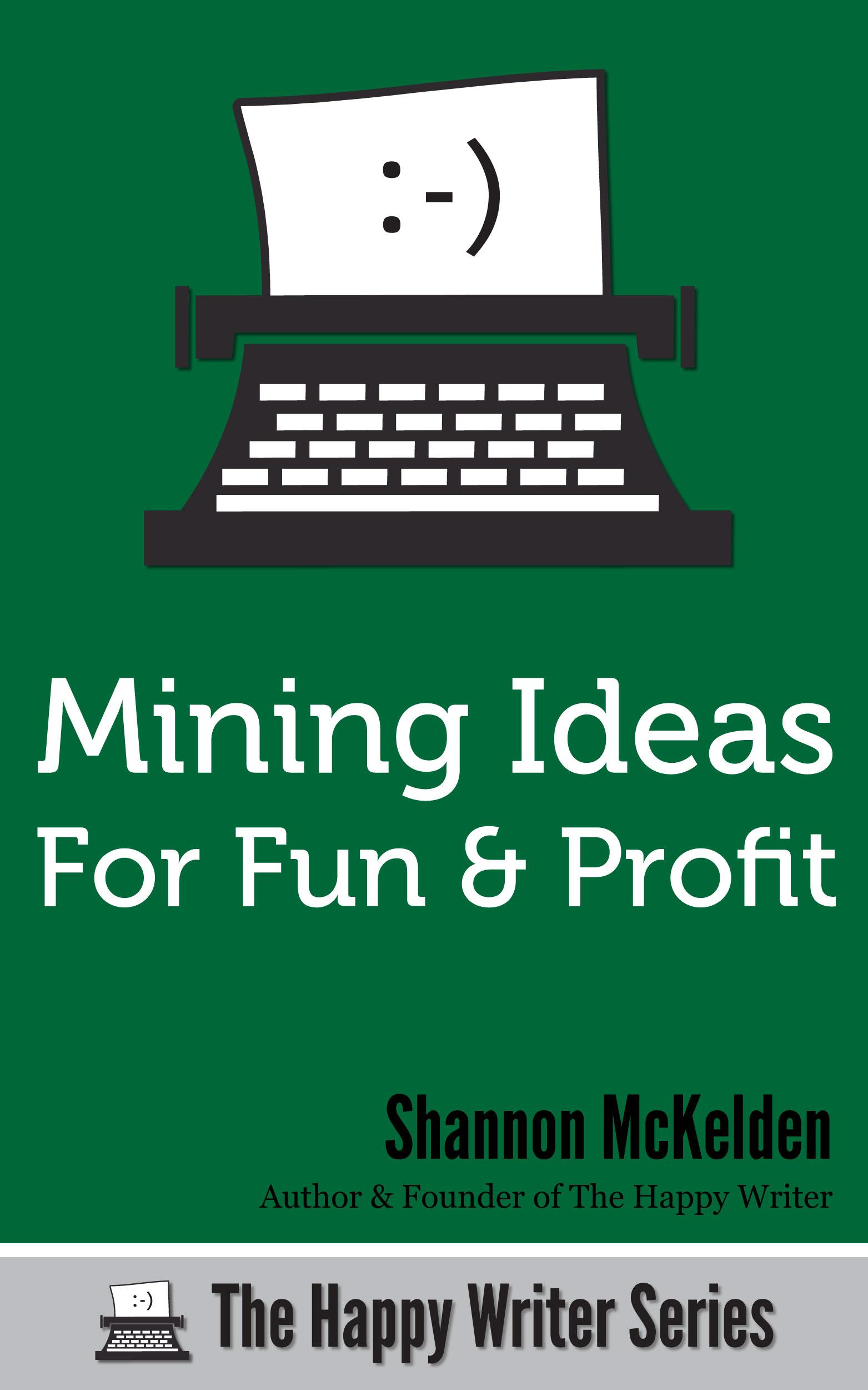 CV---Mining-Ideas.jpg