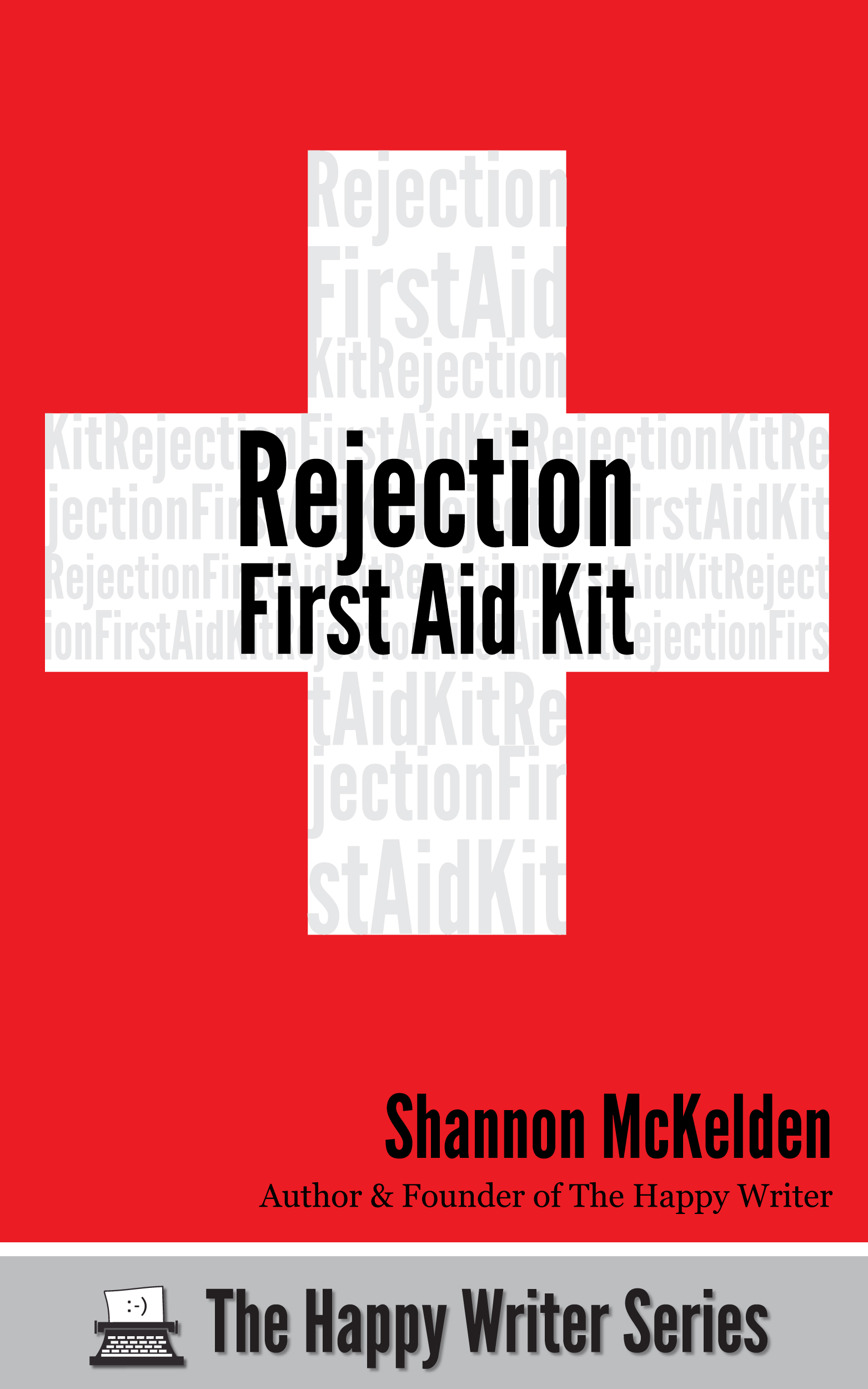 CV---Rejection-First-Aid-Kit.jpg