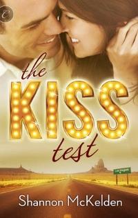 The Kiss Test - Cover.jpg