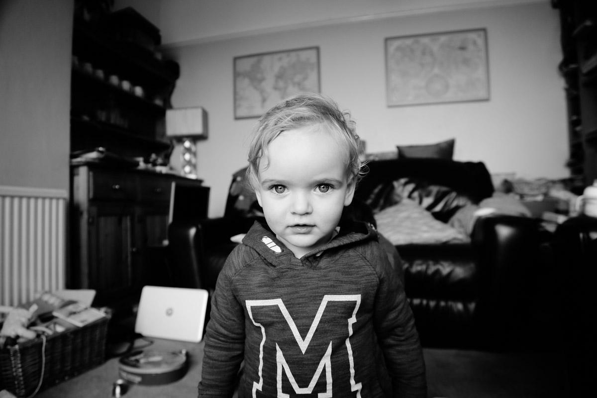 Portrait of Poppy shot on my Canon 5Dmkiii