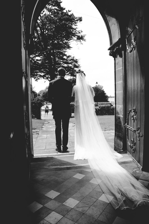 Creative Wedding Photogrpahy Cardiff South Wales christopherpaulweddings.com-8.jpg