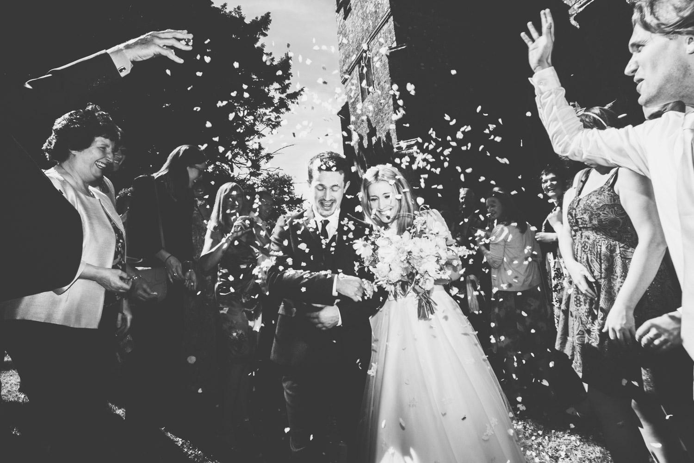 Creative Wedding Photogrpahy Cardiff South Wales christopherpaulweddings.com-15.jpg