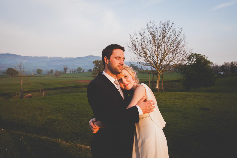 Creative Wedding Photogrpahy Cardiff South Wales christopherpaulweddings.com-16.jpg