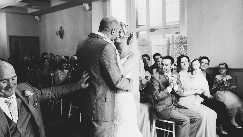 Creative Wedding Photogrpahy Cardiff South Wales christopherpaulweddings.com-22.jpg