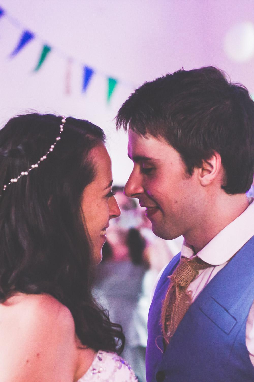 Creative Wedding Photogrpahy Cardiff South Wales christopherpaulweddings.com-41.jpg