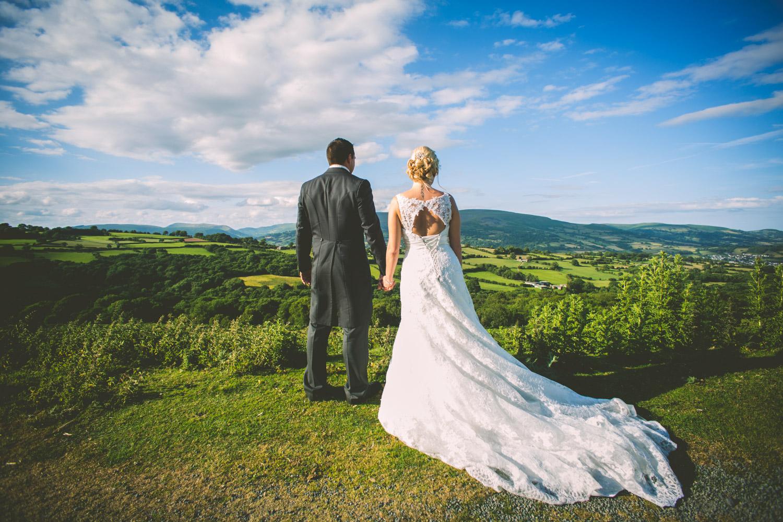 Creative Wedding Photogrpahy Cardiff South Wales christopherpaulweddings.com-42.jpg
