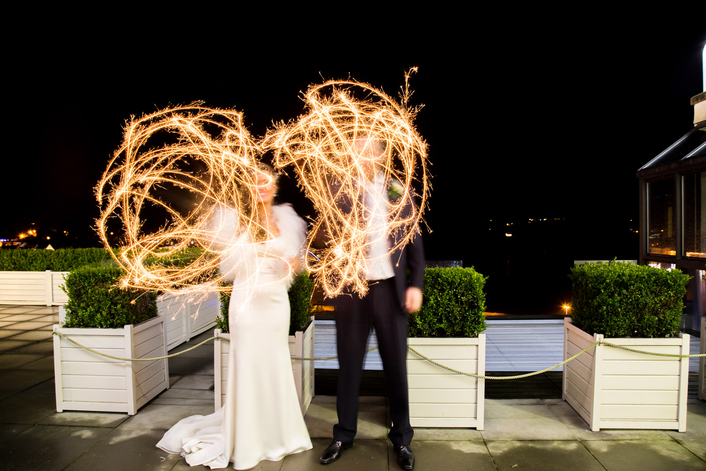 Creative Wedding Photogrpahy Cardiff South Wales christopherpaulweddings.com-3.jpg