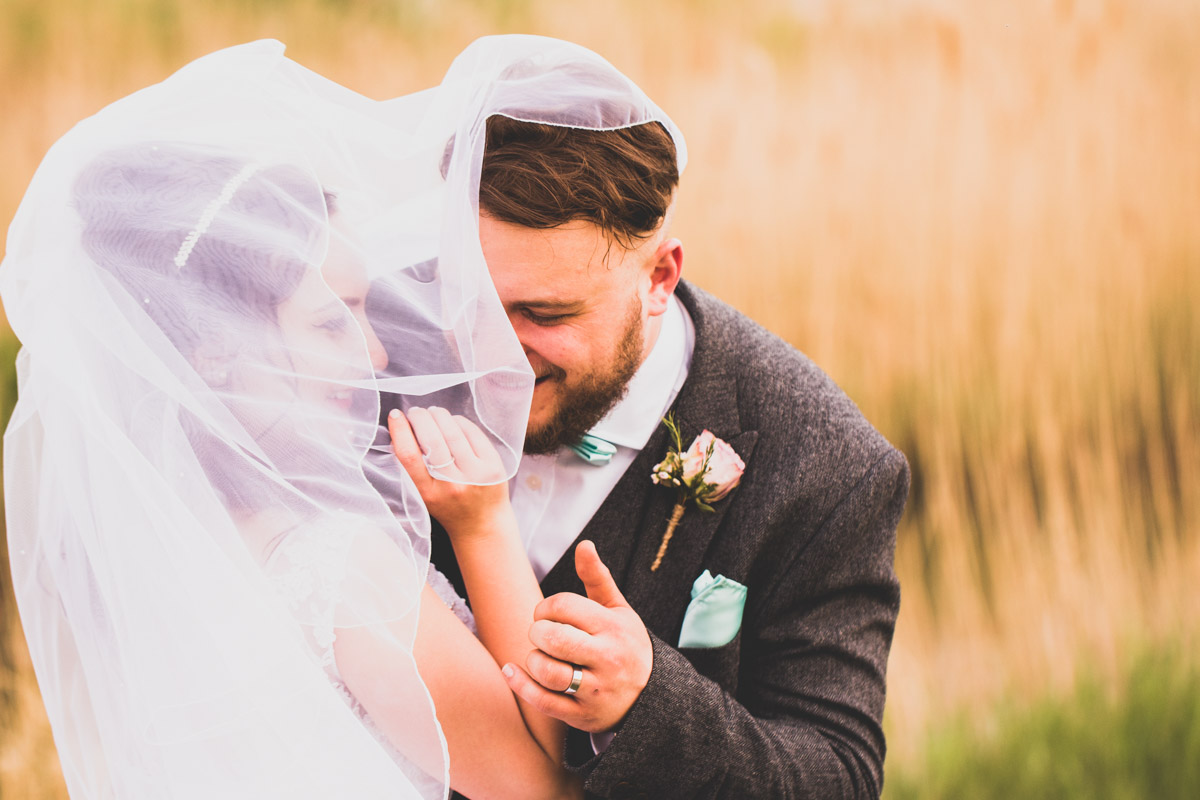 Cardiff_bay_wedding_photography_christopher_paul_wedding_photography