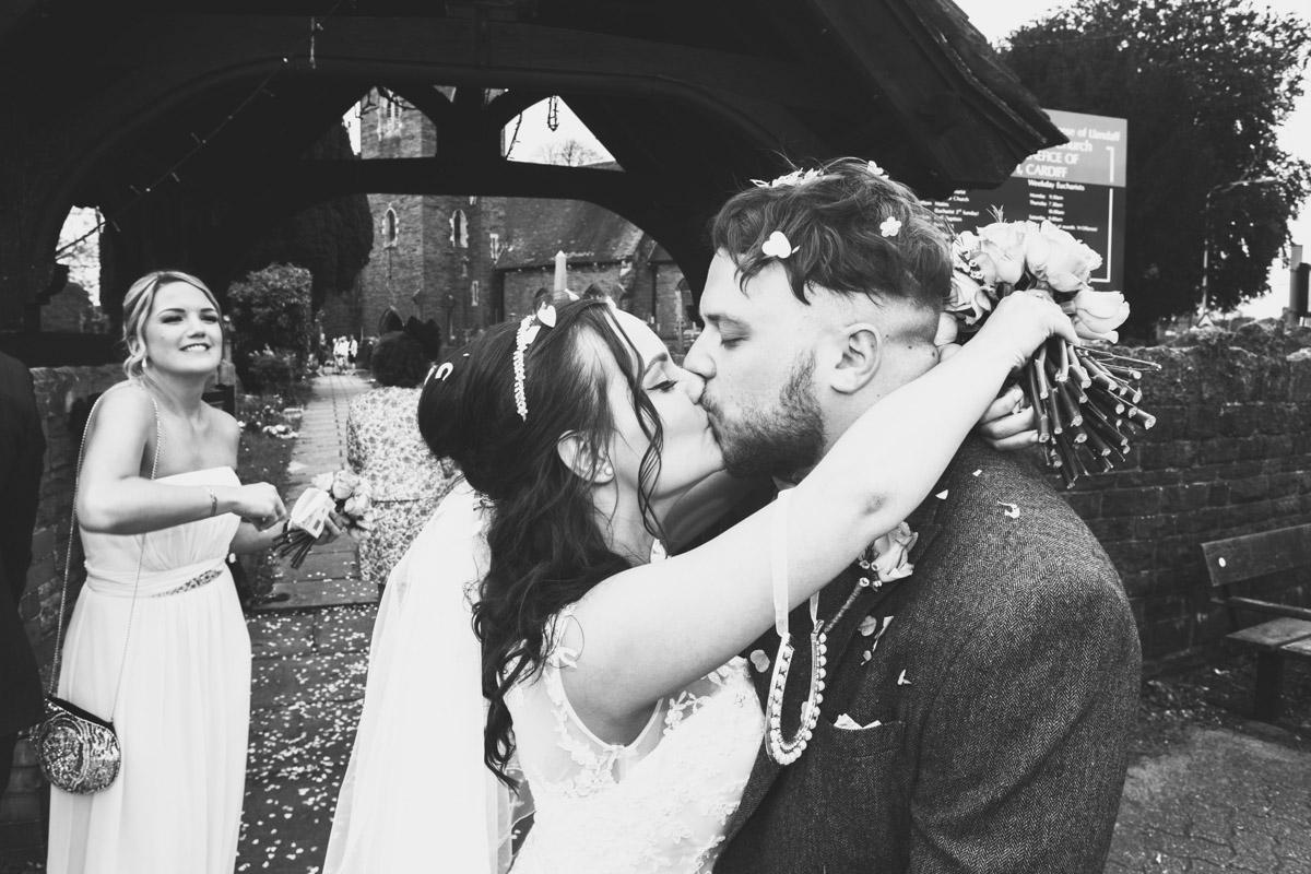 Cardiff_bay_wedding_photography_christopher_paul_wedding_photography002
