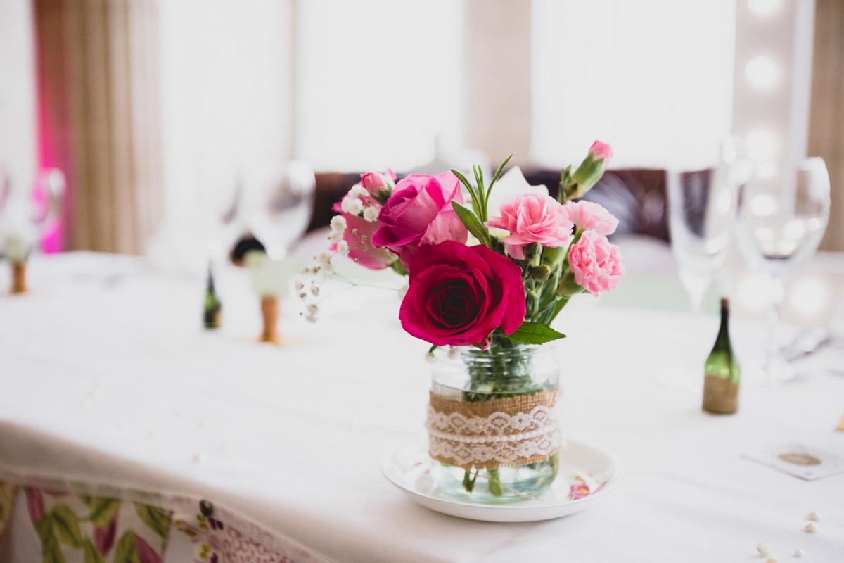 Penarth_Wedding_flowers_christopher_paul_wedidng_photography_04