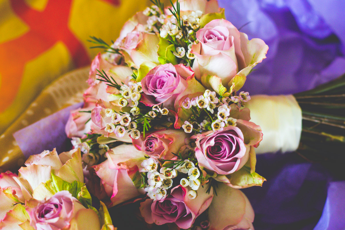 Penarth_Wedding_flowers_christopher_paul_wedidng_photography_05