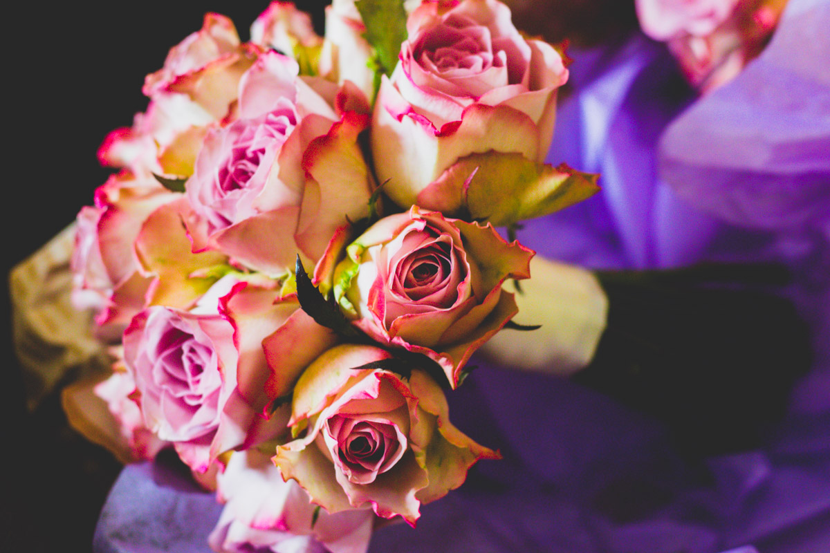Penarth_Wedding_flowers_christopher_paul_wedidng_photography_046