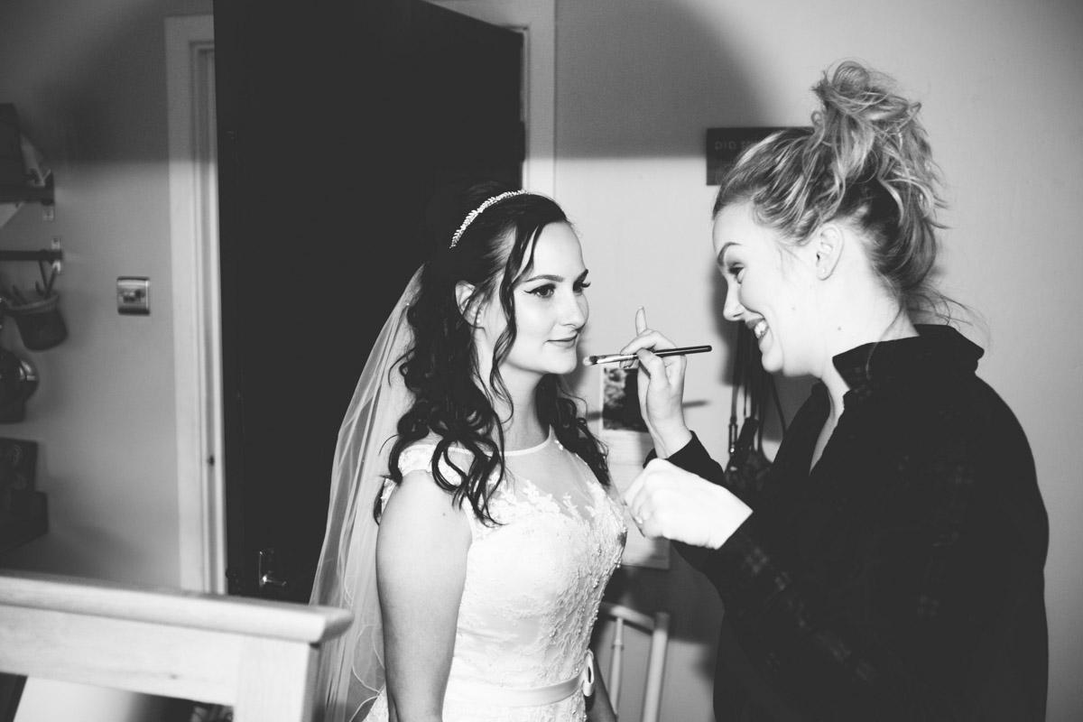 Cardiff_wedding_Photographer_christopher_paul_wedding_weddings_01