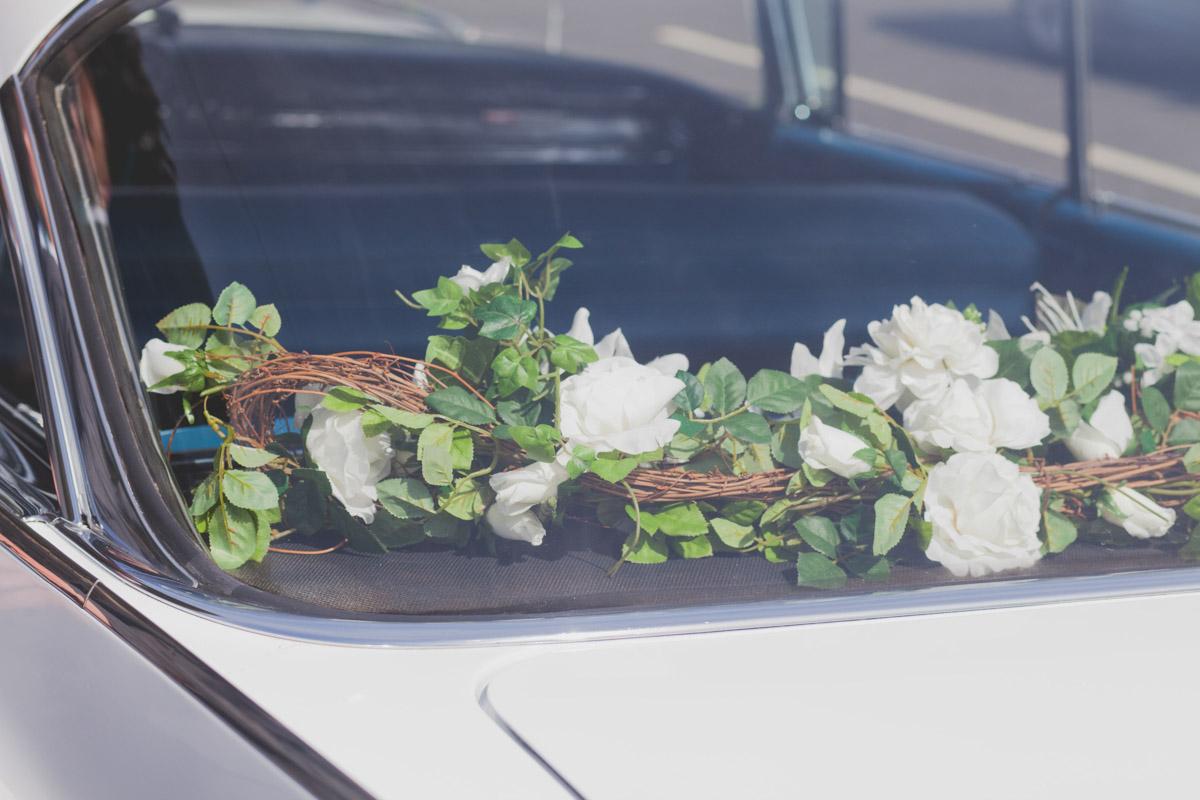 Stretched_out_newport_cadilac_wedding_cars_cardiff_wedding_photographer_4