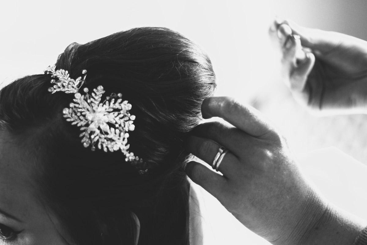 Cardiff_wedding_Photographer_christopher_paul_wedding_weddings_001