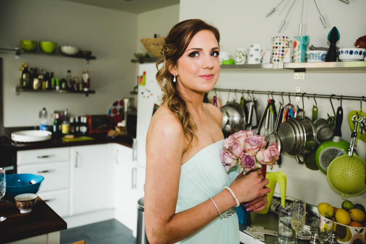 Cardiff_wedding_Photographer_christopher_paul_wedding_weddings_003