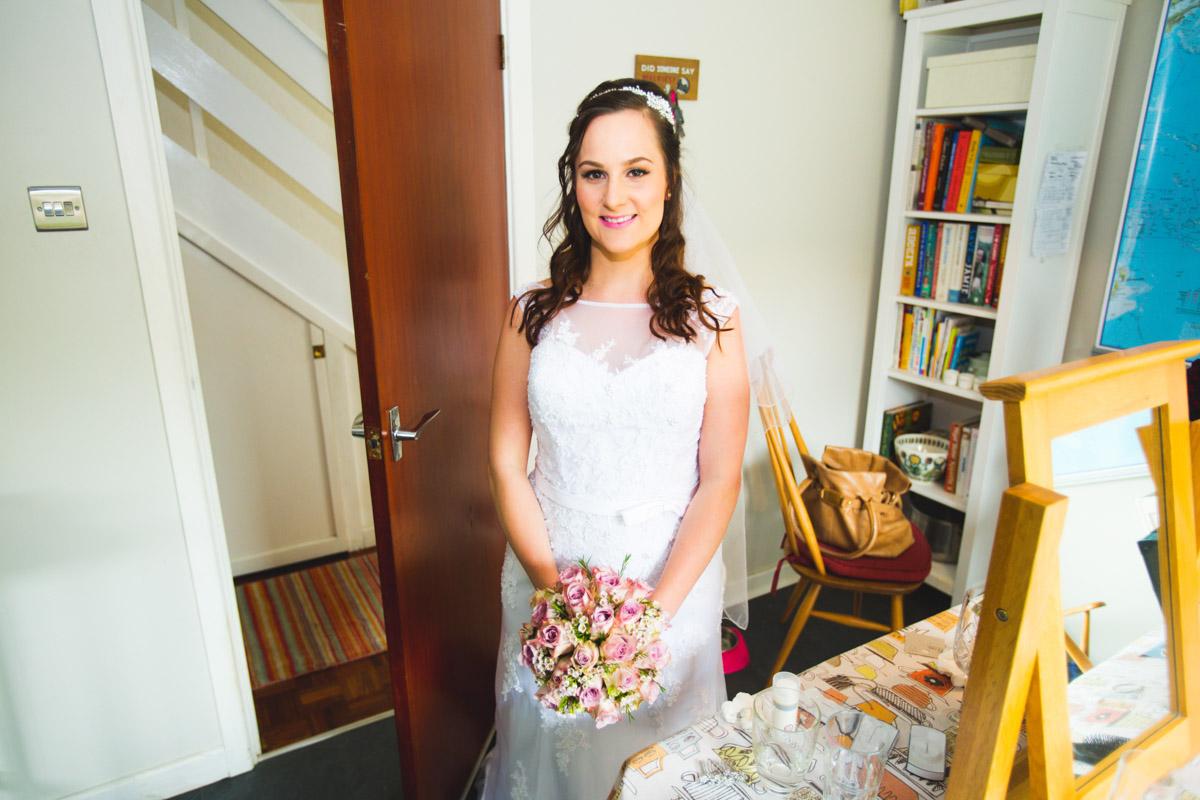 Cardiff_wedding_Photographer_christopher_paul_wedding_weddings_004