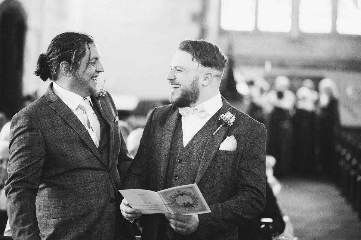Cardiff_wedding_Photographer_christopher_paul_wedding_weddings_020