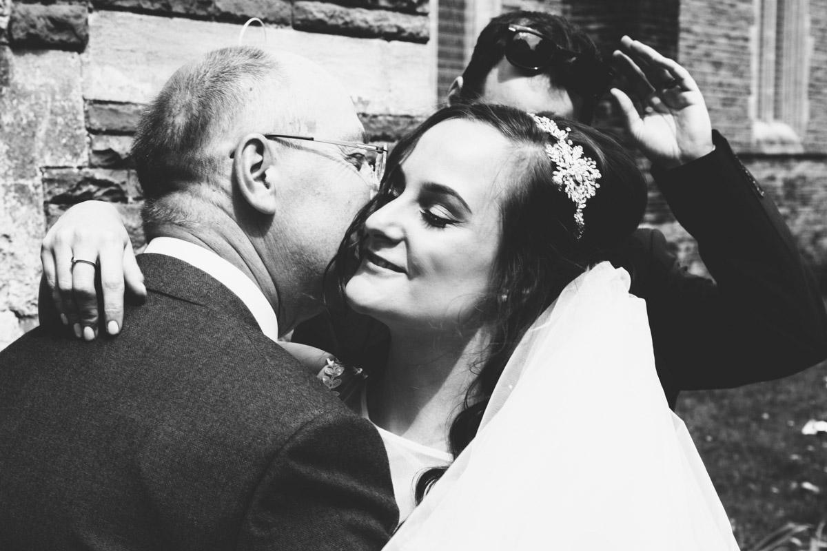 Cardiff_wedding_Photographer_christopher_paul_wedding_weddings_021