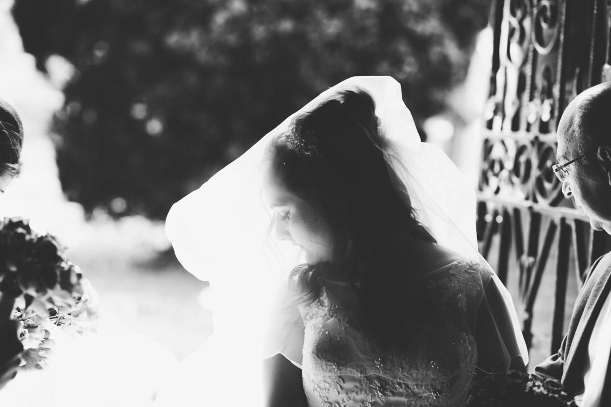 Cardiff_wedding_Photographer_christopher_paul_wedding_weddings_019