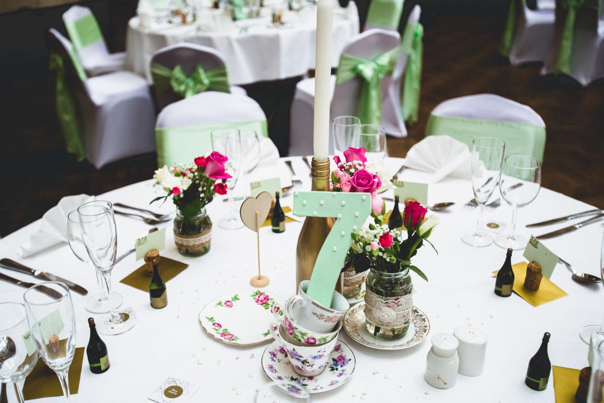 Cardiff_wedding_Photographer_christopher_paul_wedding_weddings_023