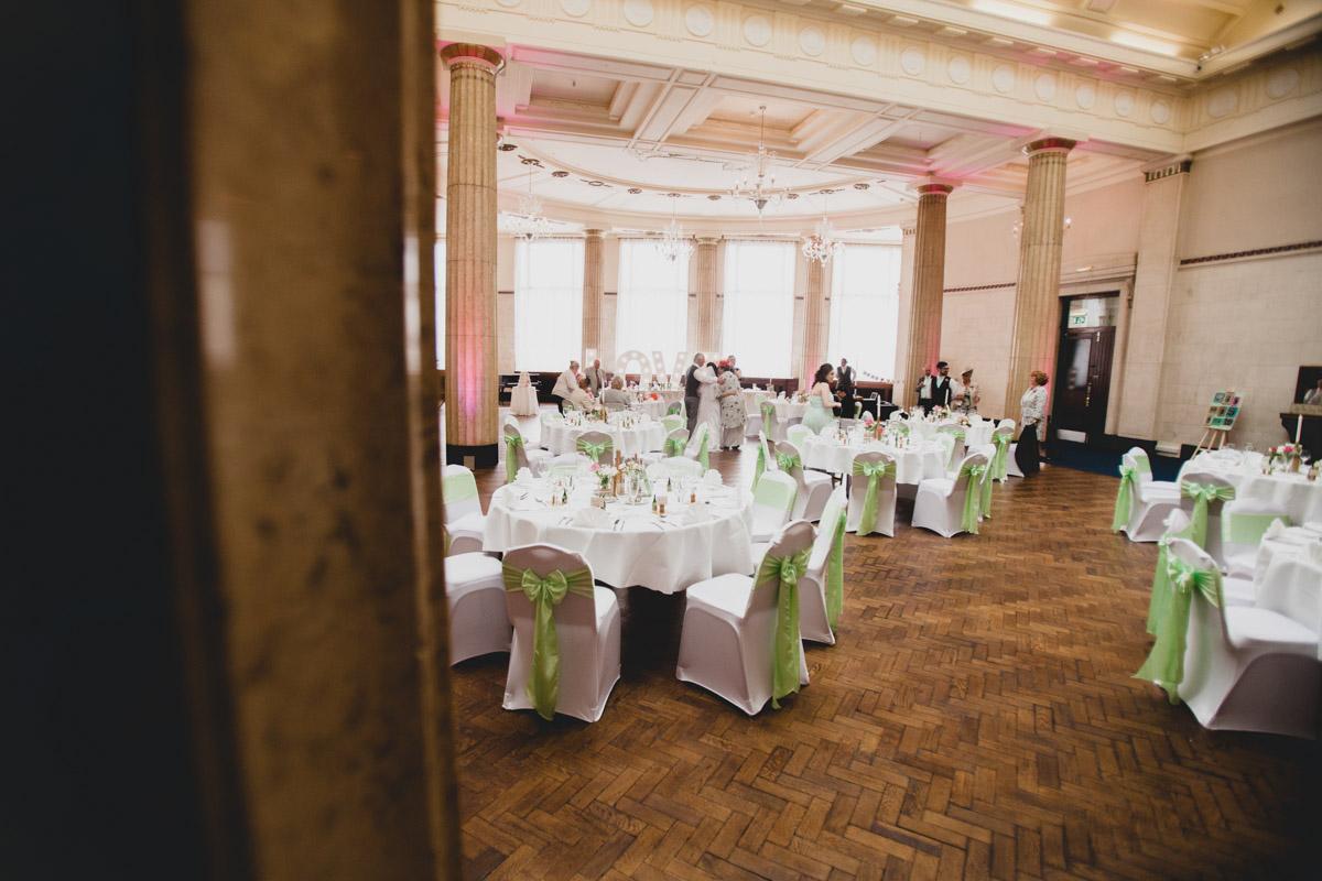 Cardiff_wedding_Photographer_christopher_paul_wedding_weddings_025