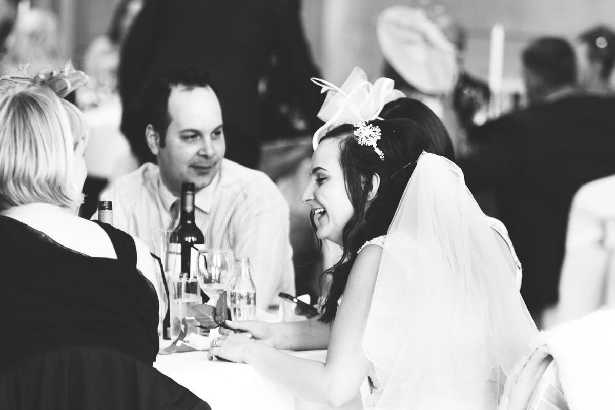 Cardiff_wedding_Photographer_christopher_paul_wedding_weddings_032