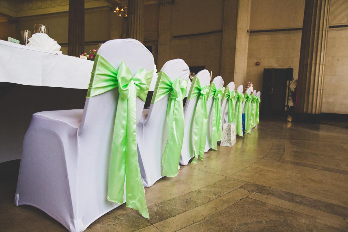Cardiff_wedding_Photographer_christopher_paul_wedding_weddings_026