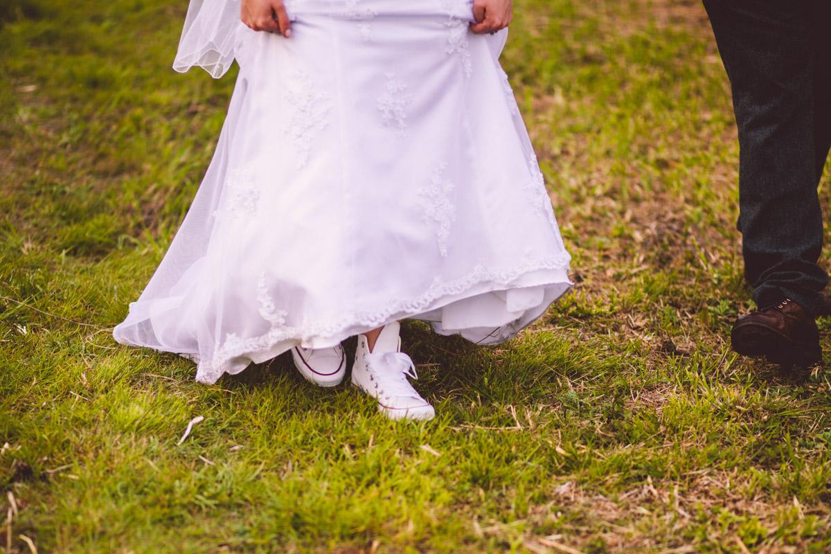 Cardiff_wedding_Photographer_christopher_paul_wedding_weddings_037