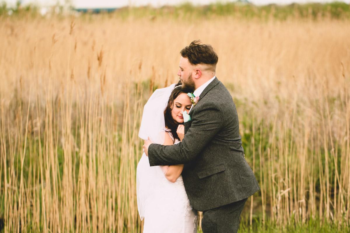 Cardiff_wedding_Photographer_christopher_paul_wedding_weddings_034