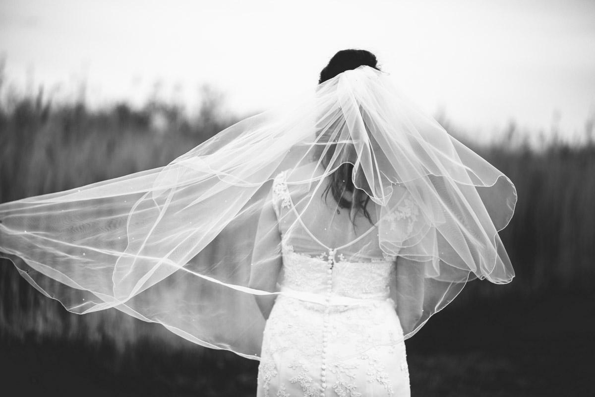 Cardiff_wedding_Photographer_christopher_paul_wedding_weddings_036