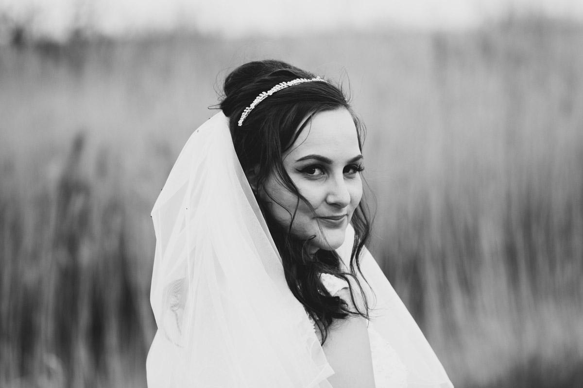 Cardiff_wedding_Photographer_christopher_paul_wedding_weddings_038