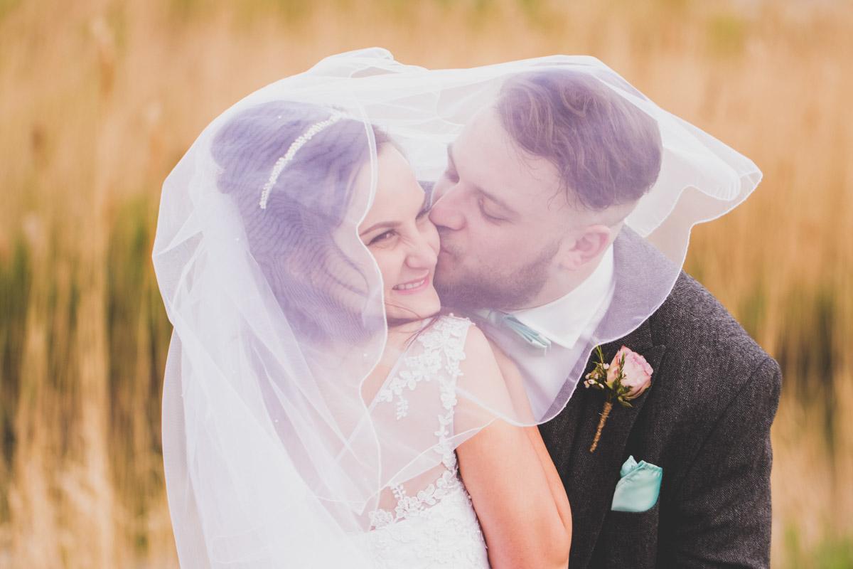 Cardiff_wedding_Photographer_christopher_paul_wedding_weddings_039