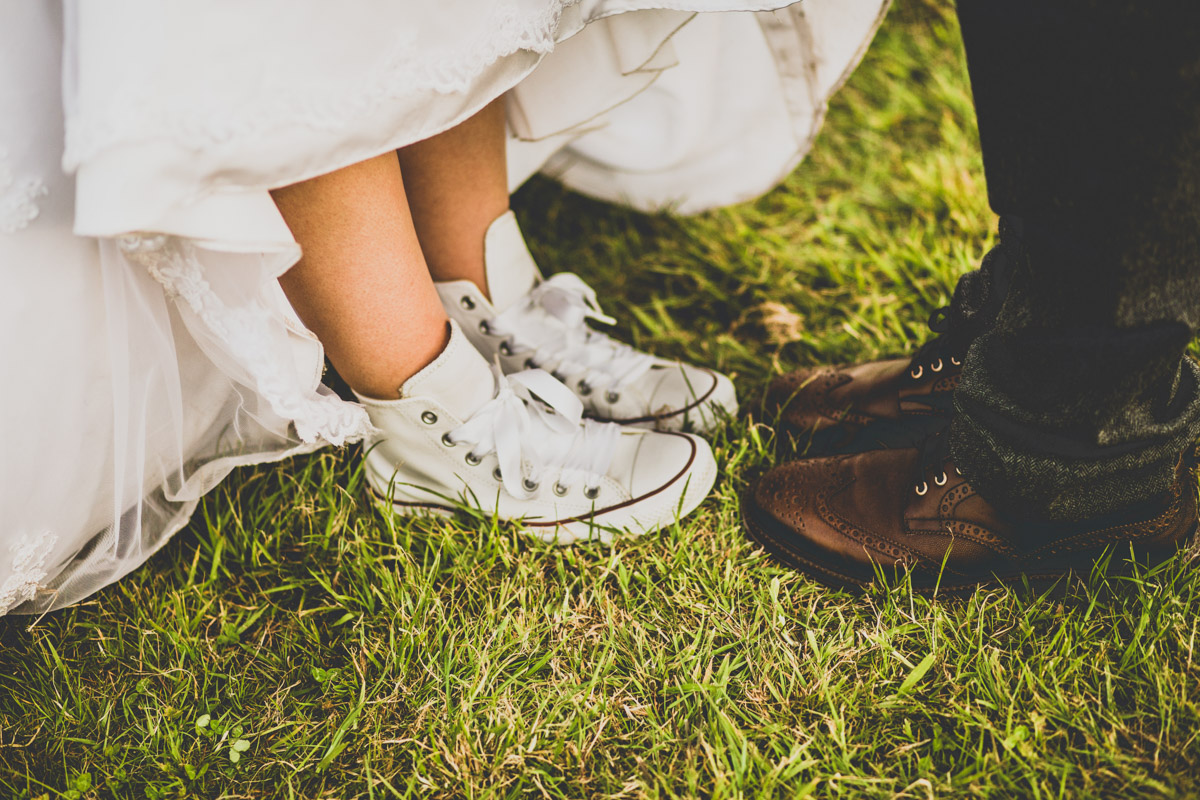Cardiff_wedding_Photographer_christopher_paul_wedding_weddings_041