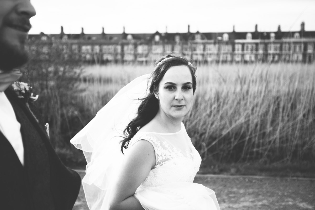 Cardiff_wedding_Photographer_christopher_paul_wedding_weddings_042