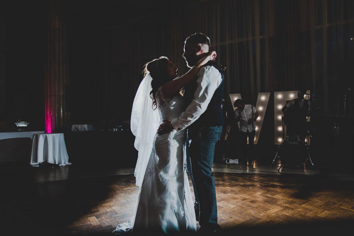 Cardiff_wedding_Photographer_christopher_paul_wedding_weddings_044